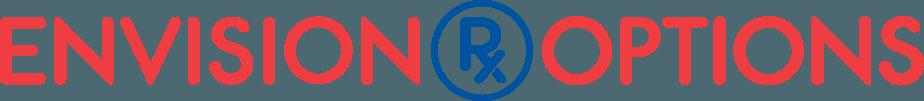 EnvisionRX Logo