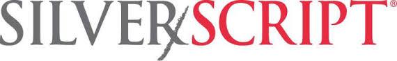 SilverScript Logo